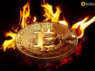 2020'nin son bölümünde Bitcoin fiyatı patlama yaşayabilir mi?