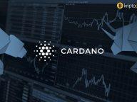 29 Eylül Cardano fiyat analizi: ADA için beklenen seviyeler ve önemli noktalar