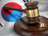 Güney Kore'de düzinelerce kripto borsası askıya alınabilir! Kritik hafta!