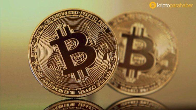Bitcoin opsiyonları günlük hacmi 1 milyar doları aştı!