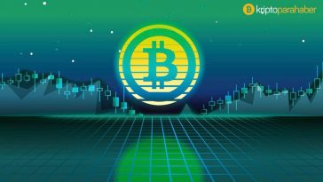 Bitcoin fiyatı için sırada ne var? Her analist kötümser değil!