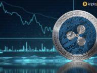 19 Eylül Ripple fiyat analizi: XRP için beklenen seviyeler ve önemli noktalar