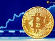 2019'daki çöküşü bilen analistten yepyeni Bitcoin fiyat tahmini