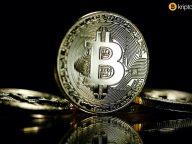 ABD Bankaları ve kredi kuruluşları bu ortaklık sayesinde Bitcoin işlemlerine başlayacak