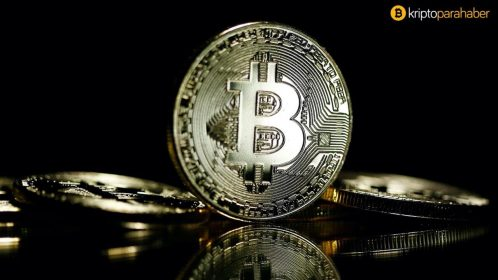 Bitcoin fiyatı yine bir üçgende kilitlendi: Sırada ne var?