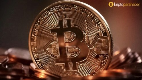 """Financial Times'ta tam sayfa Bitcoin reklamı: """"BTC bağımsız bir limandır."""""""