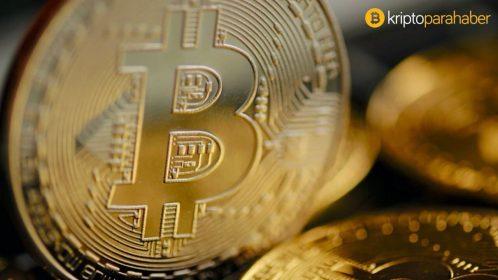 35 milyar dolarlık yatırım firmasından ses getirecek Bitcoin hamlesi!