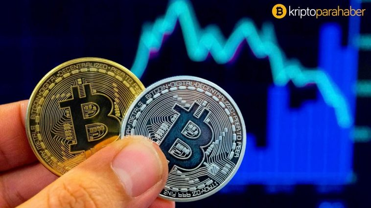 """Ünlü analist uyardı: """"Bitcoin'de yatırımcı içgüdüsü hayal kırıklığına uğratabilir"""""""