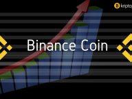 Binance Coin ve Zcash fiyat analizi: BNB ve ZEC nereye gidiyor?