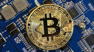 """Ünlü analist Bitcoin için müjdeyi verdi: """"Yükseliş zamanı geldi"""""""