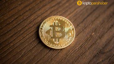 Blue Ridge Bank ATM'lerden Bitcoin erişimi sağlayan ilk ABD ticaret bankası oldu