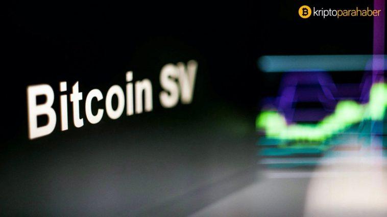 12 Eylül Bitcoin SV (BSV) ve Basic Attention Token (BAT) fiyat analizi