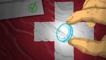 İsviçre yetkilileri, kripto büyümesini teşvik etmek için finansal düzenlemeleri güncelliyor