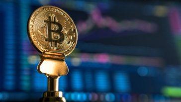 Bu 3 teknik sinyal Bitcoin için korkutan seviyelere işaret ediyor