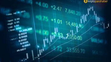 Kripto piyasası toparlanırken DeFi coinleri parlıyor