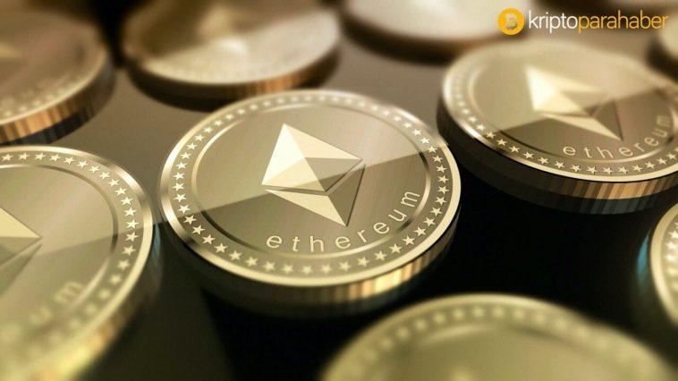13 Kasım Ethereum fiyat analizi: ETH için beklenen seviyeler, önemli noktalar