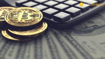 Yeni Zelanda bu işlemleri gerçekleştirmek için kripto şirketlerinden müşteri bilgilerini teslim etmelerini istiyor