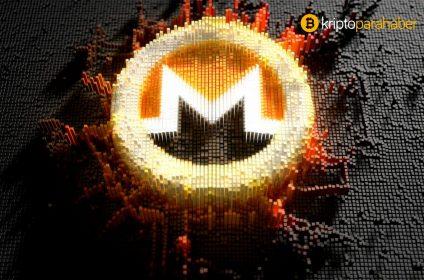 Crypto.com Coin (CRO) ve Monero (XMR) fiyat analizi