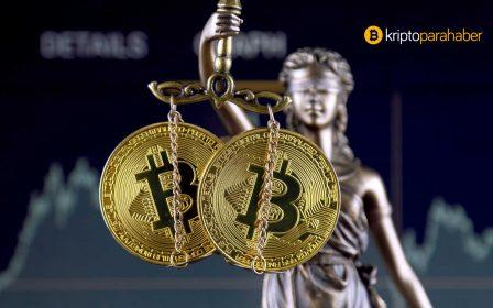 Ünlü yöneticiden şaşırtan Bitcoin açıklaması