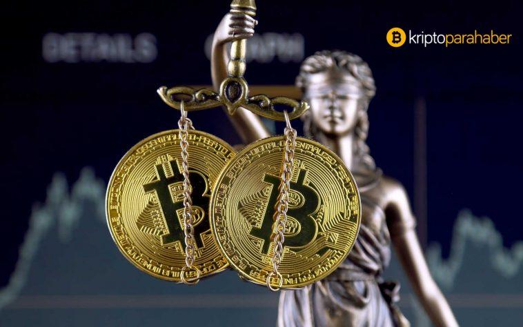 Düzenlemelerin Bitcoin ve Ethereum'a etkisi nasıl olacak?