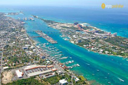 Bahamalar kendi dijital para birimini önümüzdeki ay piyasaya sürüyor