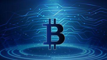 Bitcoin 10.000 doların üstünde kalmaya çalışırken sırada bu seviyeler mi var?
