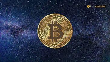 Square'in Bitcoin alımı buzdağının sadece görünen kısmı olabilir