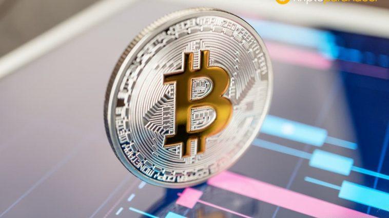 Dolaşımdaki Bitcoin sayısı bu rakamı geçti – işte ayrıntılar