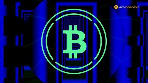 2017 zirvesinde görülen metrik canlandı! Borsalara Bitcoin gönderen adresler…