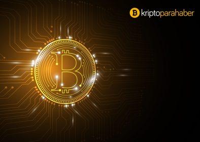 Boğa koşusu kapıda mı? Bitcoin'in 11.000 dolara ulaşmasının başlıca nedenleri