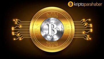 Bitcoin 11 bin direncine takılmışken traderlar bu alana hücum ediyor
