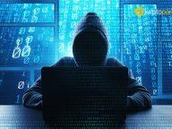 Öncü Bitcoin borsası hacklendi – kayıp 150 milyon dolar