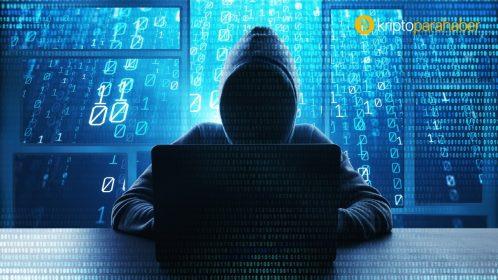 Popüler kripto para borsası DDoS saldırısına uğradı!