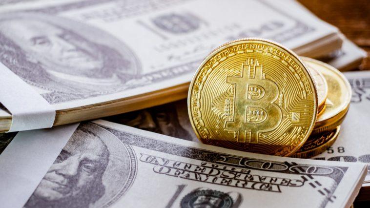 Bitcoin al sat taktikleri Koinbox'ta!