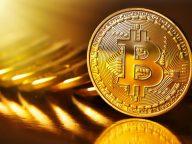 Bitcoin yönünü ararken bu seviye kilit hale geldi