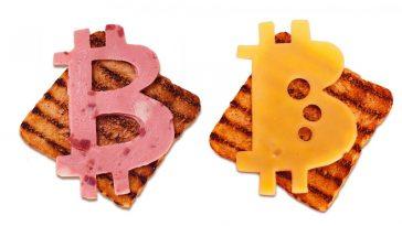 Bitcoin iki önemli kısa vadeli hedef arasında sıkışmış durumda – işte ayrıntılar