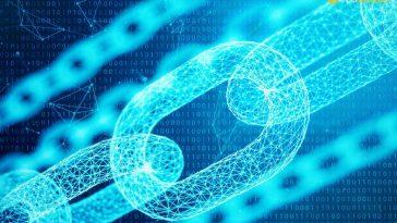 Singapur, Covid-19 testi için blockchain tabanlı doğrulama standardı geliştiriyor