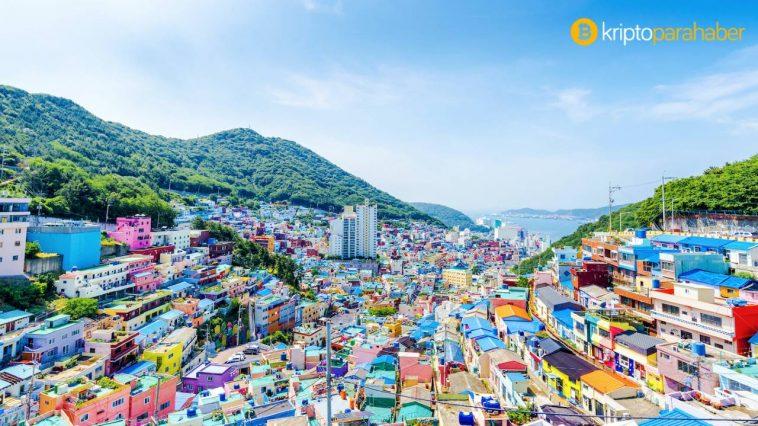 """Şaşırtan rapor: Güney Kore'nin """"blockchain kentindeki"""" çoğu firma blockchain'in ne olduğunu bilmiyor"""