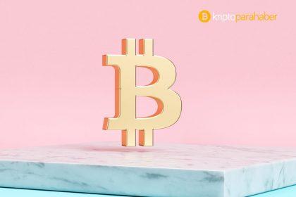 Bitcoin fiyat analizi: BTC'de gözler kritik direnç seviyesinde