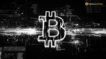 Bermuda borsası dünyanın ilk Bitcoin ETF'sine sahip olacak