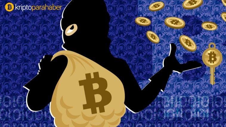 Bybit CEO'sundan sarsıcı kripto para borsası açıklaması