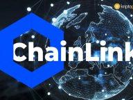 27 Kasım Chainlink fiyat analizi: LINK için beklenen seviyeler, önemli noktalar