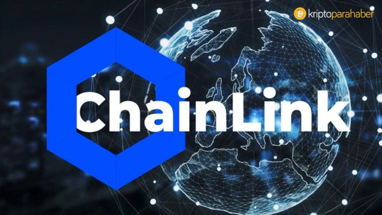 19 Eylül Chainlink fiyat analizi