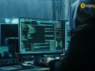 Yasa dışı faaliyetlerde kripto para kullanımı yüzde 1'in altında