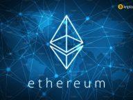 """""""Büyük Dörtlü"""" muhasebe firması Ernst & Young (EY), işletmeler için Ethereum tabanlı bir satın alma çözümü başlattı."""