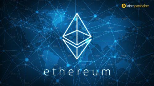 19 Ekim Ethereum fiyat grafiği: ETH için sıradaki hamle ne olacak?