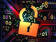 Traderlar KuCoin hackinin Ethereum fiyatını düşüreceğinden neden endişe duymadılar?