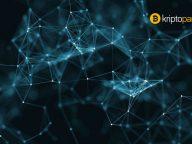 2017'de token satışını gerçekleştiren proje Ekim ayındaki ana ağ lansmanını bekliyor