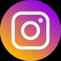 Kripto Para Haber Instagram