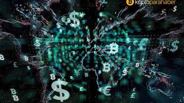 FED, dijital dolar araştırmasının ayrıntılarını açıkladı
